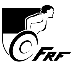 Club Fauteuil Roulant Fribourg