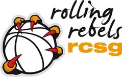 Rolling Rebels RCSG