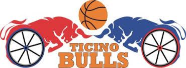 Ticino Bulls